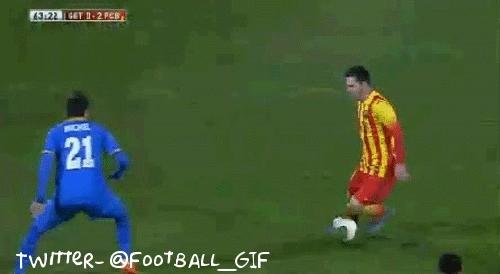 soccer, soccercirclejerk,  GIFs