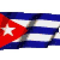 Watch and share Cuba GIFs on Gfycat