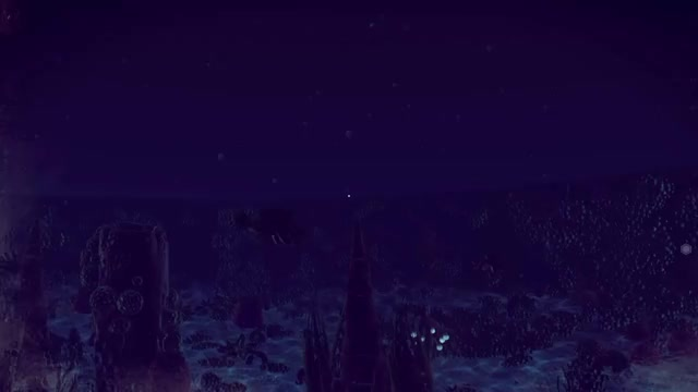Watch No Man's Sky GIF on Gfycat. Discover more nomansskythegame GIFs on Gfycat