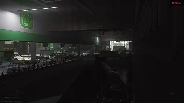 Watch and share Escape From Tarkov 2020.03.23 - 00.12.23.09.DVR GIFs by Black Hawk on Gfycat