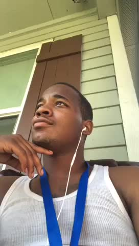 Watch and share Dumb Shit GIFs and Slow Ass GIFs by tyriek4065 on Gfycat