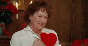 Watch Meryl Streep GIF on Gfycat. Discover more meryl streep GIFs on Gfycat