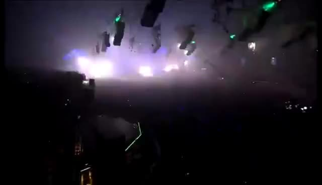 Watch and share Brennan GIFs and Qlimax GIFs on Gfycat