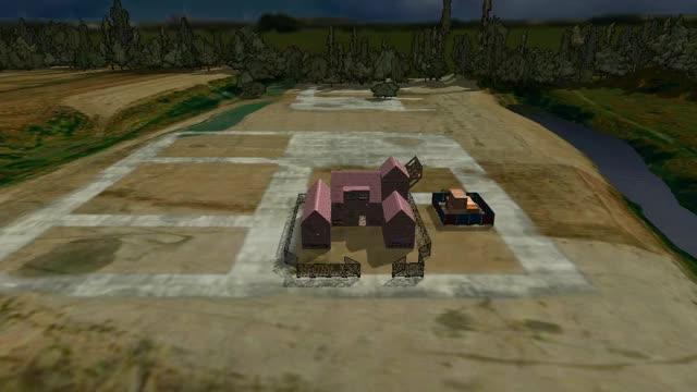 Detonate 1 2 House Ball GIF by (@dronester) | Find, Make