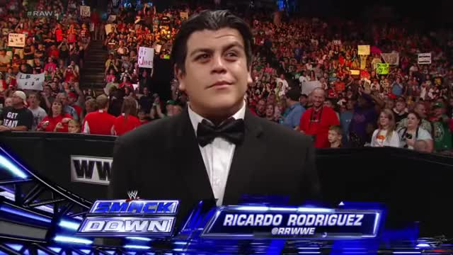 Watch and share Ricardo Rodriguez GIFs and Cute GIFs by Blaze Inferno on Gfycat