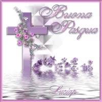 Watch and share Buona Pasqua GIFs on Gfycat