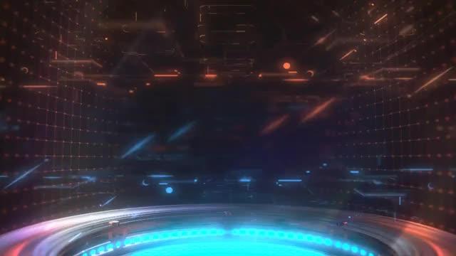 Watch and share Destiny2 GIFs by m4kiav3lic on Gfycat
