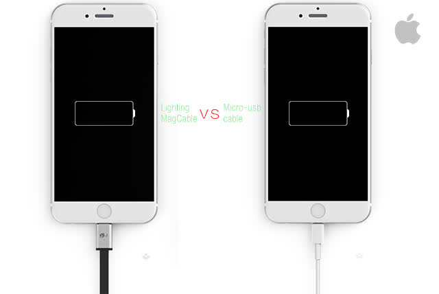 Iphone GIFs