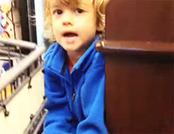 Watch life is fascinating. GIF on Gfycat. Discover more Dmitri Tippens Krushnic, Misha Collins, Westy, adorable, cute, cuteness, cutest kid in the world, cutie, misha's son, sweet, the collins, waxy, west anaximander collins, west collins, west is so cute GIFs on Gfycat