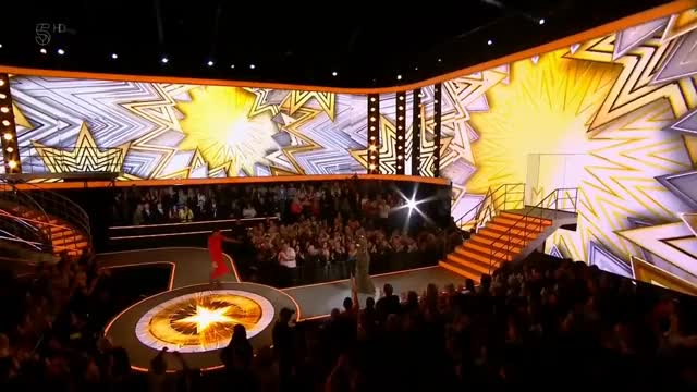 Watch CBB UK S20E01 GIF on Gfycat. Discover more related GIFs on Gfycat