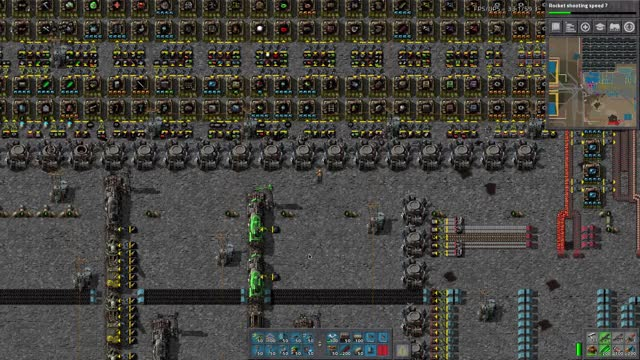 Watch and share Factorio New Bus Meta GIFs on Gfycat