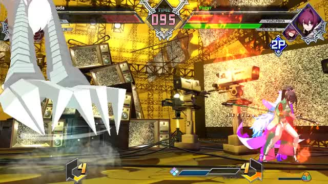 Watch and share Bbtag GIFs by Yugyr on Gfycat