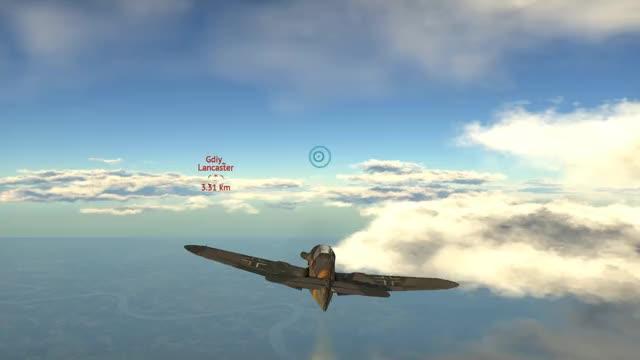 Watch and share War Thunder GIFs and World War 2 GIFs by zinzinzibidi on Gfycat