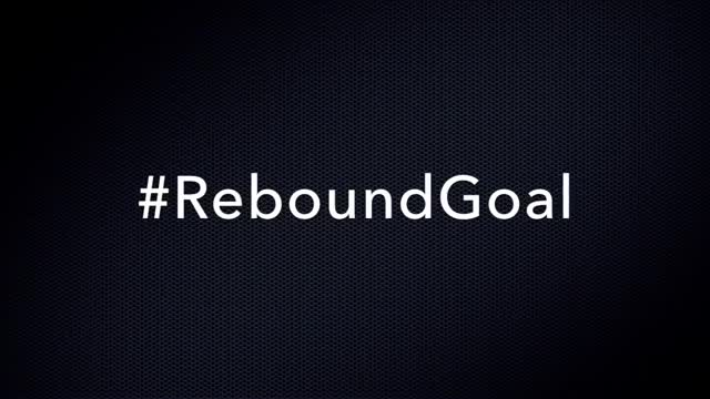 Watch #ReboundGoal Navy Lax's John Trainor scores off the post, but now how you'd think. GIF by @mrgrenademcboom on Gfycat. Discover more lacrosse, navy lax, sports GIFs on Gfycat