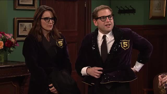 Watch this jonah hill GIF on Gfycat. Discover more jonah hill, saturday night live, snl, snl host, snl monologue GIFs on Gfycat