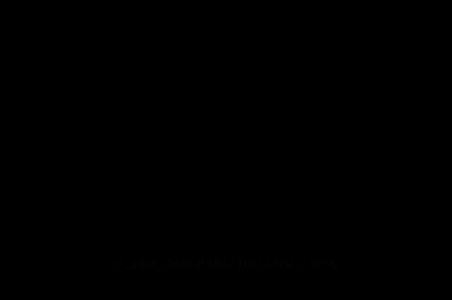 Watch and share Cardi B GIFs on Gfycat