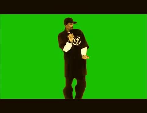 Watch and share Snoop Dogg - Baile Del Volante JAJAJA GIFs on Gfycat