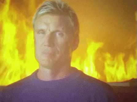 Watch and share Lundgren GIFs and Dolph GIFs by edkupfer on Gfycat