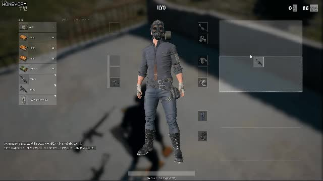 Watch and share Pubg GIFs by gifupload on Gfycat