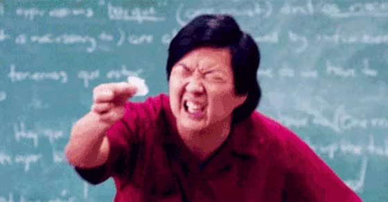 Watch Trying to read asian kids writings GIF on Gfycat. Discover more ken jeong GIFs on Gfycat