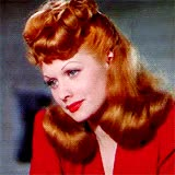 Watch the sun never sets on lucille ball GIF on Gfycat. Discover more 1940s, 1950s, 1960s, Candid, Film, HAPPY BIRTHDAY MY FLAWLESS BEAUTIFUL QUEEN, I Love Lucy, Lucille Ball, Lucy's birthday spam 2013, My GIFs, Quote, Television, i love you more than anything, thank you for everything, too much for the particulars, you're my number one always, you're the actual best GIFs on Gfycat