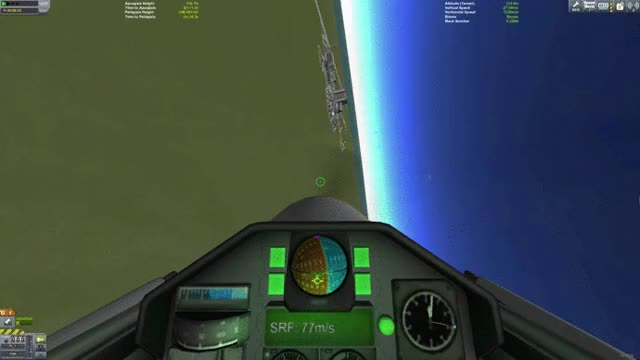 Watch and share Spitfire Under The R&D Bridge. GIFs by quintkat on Gfycat