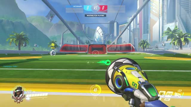 Watch and share Overwatch 8_9_2017 7_59_58 PM GIFs on Gfycat