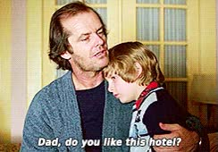 Watch this jack nicholson GIF on Gfycat. Discover more jack nicholson GIFs on Gfycat