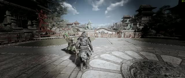 Watch For Honor 2019.03.28 - 22.55.55.03.DVR GIF by Rabbider (@rabbider) on Gfycat. Discover more forhonor GIFs on Gfycat