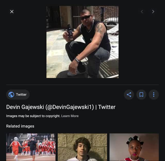 Watch and share Devin GIFs on Gfycat