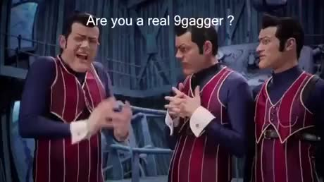 Watch this GIF on Gfycat. Discover more cringeanarchy GIFs on Gfycat