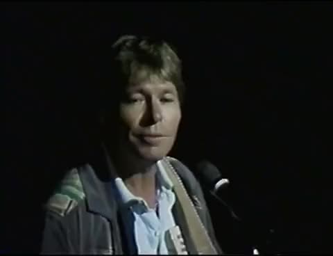 Watch and share John Denver. - GIFs on Gfycat