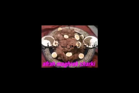 Watch and share Tritur Ahmed Gili Oujda (reddit) GIFs on Gfycat