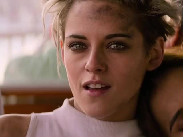 Watch and share Charlies Angels GIFs and Kristen Stewart GIFs by MikeyMo on Gfycat