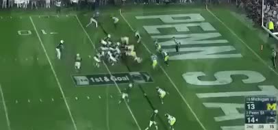 Watch and share McSorley TD.mov GIFs by Andrew Callahan on Gfycat