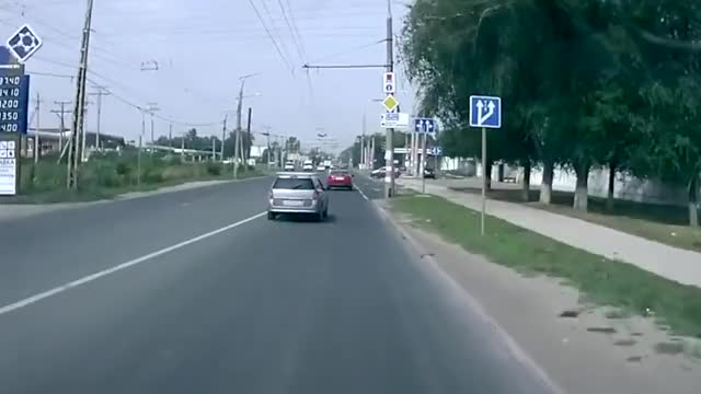 Watch World Worst Drivers in Cars 2019 Ep.4 GIF on Gfycat. Discover more car, car in winter, cars, driver, drivers, new car, speed, truck, trucks drivers, winter roads GIFs on Gfycat