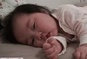 Watch this sleep GIF on Gfycat. Discover more sleep GIFs on Gfycat