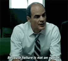 Watch and share Michael Kelly GIFs on Gfycat