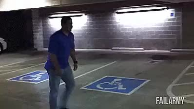 Watch HMB while I run across these poles GIF on Gfycat. Discover more holdmybeer GIFs on Gfycat