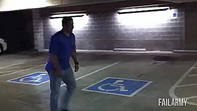 holdmybeer, HMB while I run across these poles GIFs