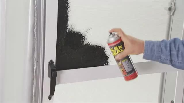 Watch and share Flex Seal Triple GIFs on Gfycat