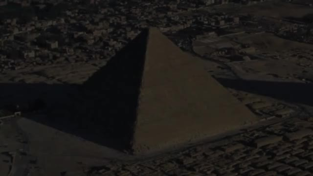 Watch and share Ancient Aliens 12x4 GIFs and Extra Terrestrials GIFs on Gfycat
