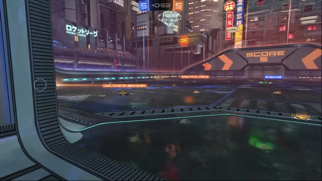 Watch Videos GIF on Gfycat. Discover more Rocket League, rocketleague GIFs on Gfycat