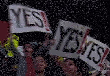 FTW, for the win, victory, win, winning, For the Win FTW GIFs
