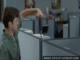 Watch officespace GIF on Gfycat. Discover more related GIFs on Gfycat