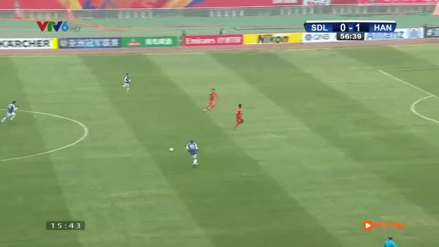 Watch and share Hanover 96 GIFs and Soccer GIFs by Phong Mieu Nguyen on Gfycat