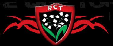 Le site non officiel du RCT !! GIFs