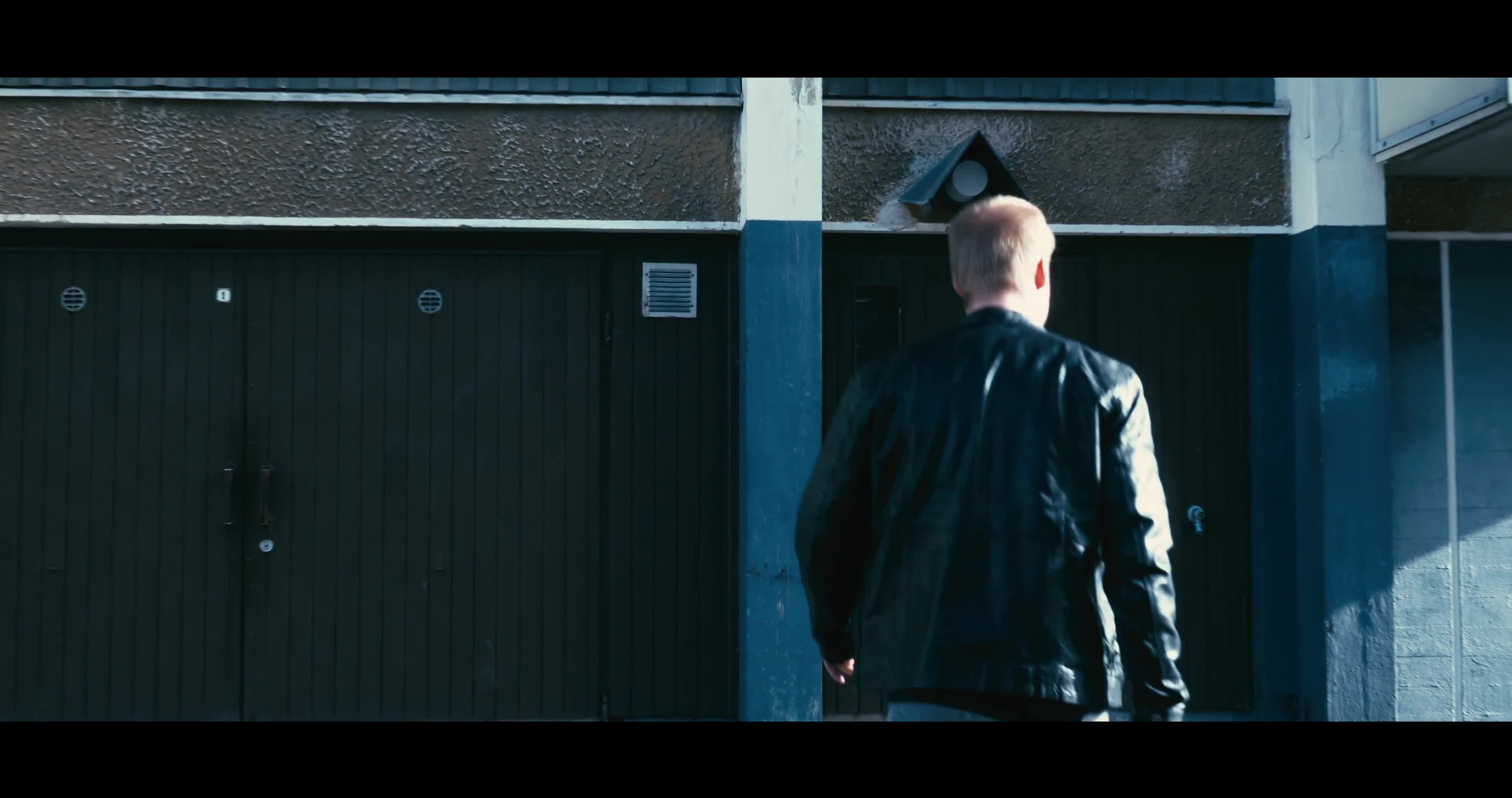 Filmmakers, gifs, bad bundle2 GIFs