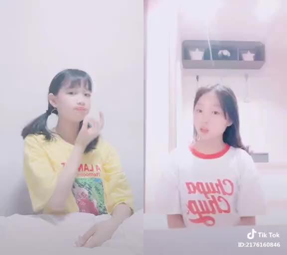 Watch and share  # 님과 듀엣@워터💕 #호루라기춤 GIFs by prettygirls on Gfycat