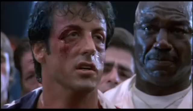 Watch Everybody Can Change - Rocky IV GIF on Gfycat. Discover more related GIFs on Gfycat